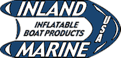 Inland Marine USA Inflatable Boat Repair & Restoration Products